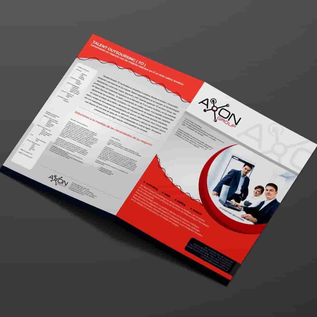 Azon-Group-min-min-min