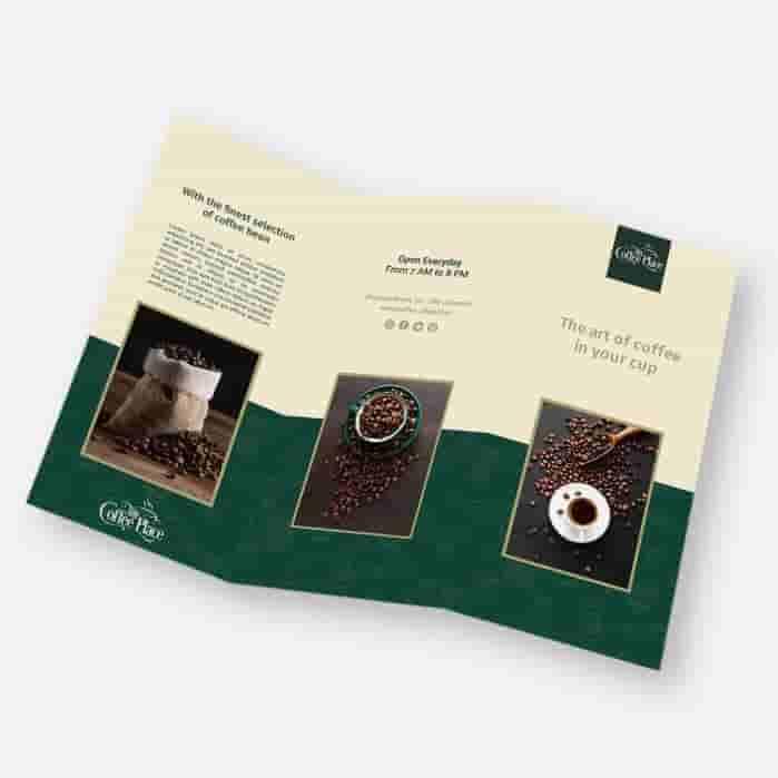CoffeePlace-min-min-min