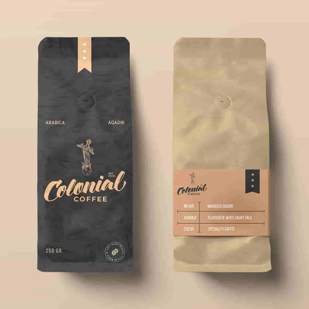 Colonial-Coffee-min-min-min