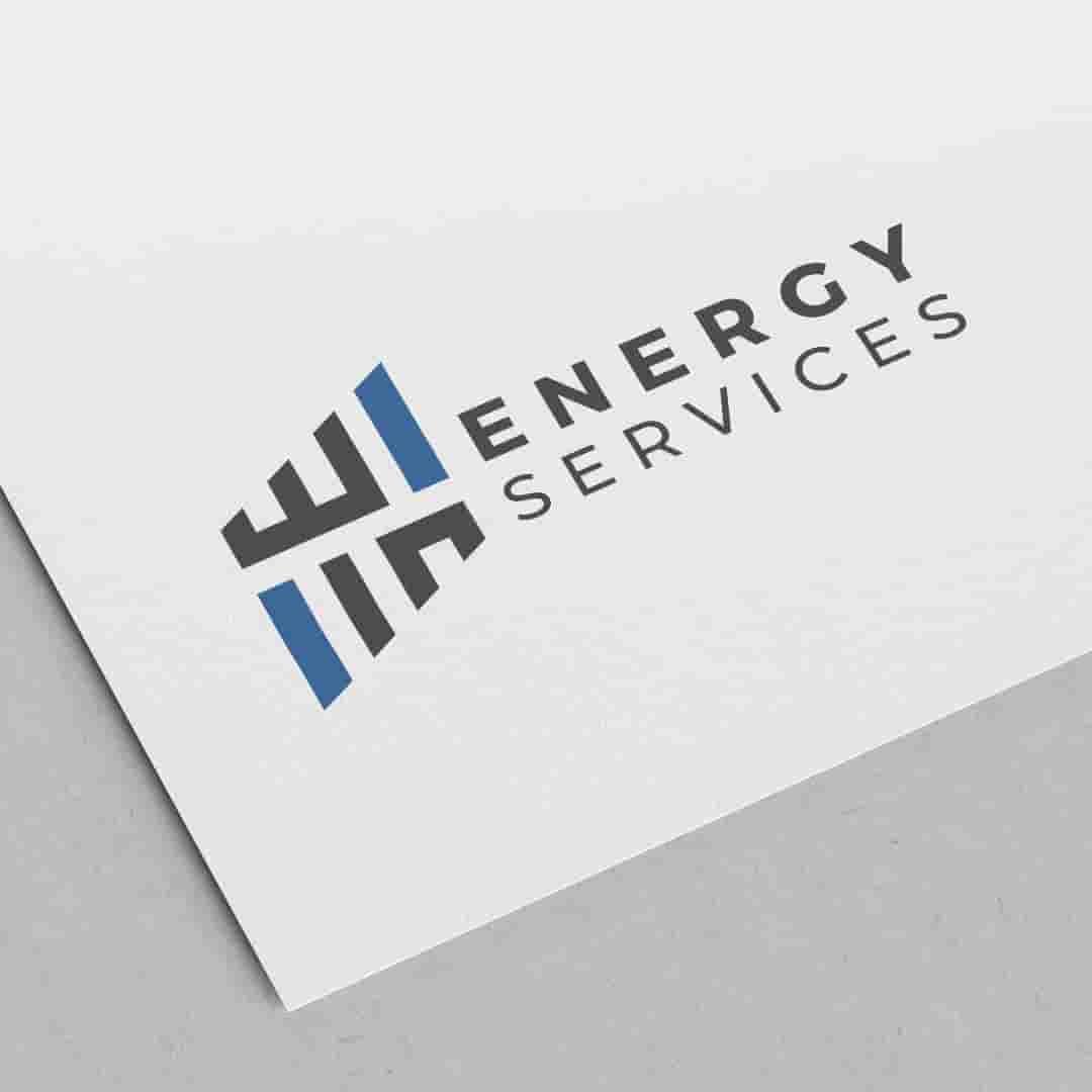 Energyservices-min-min-min