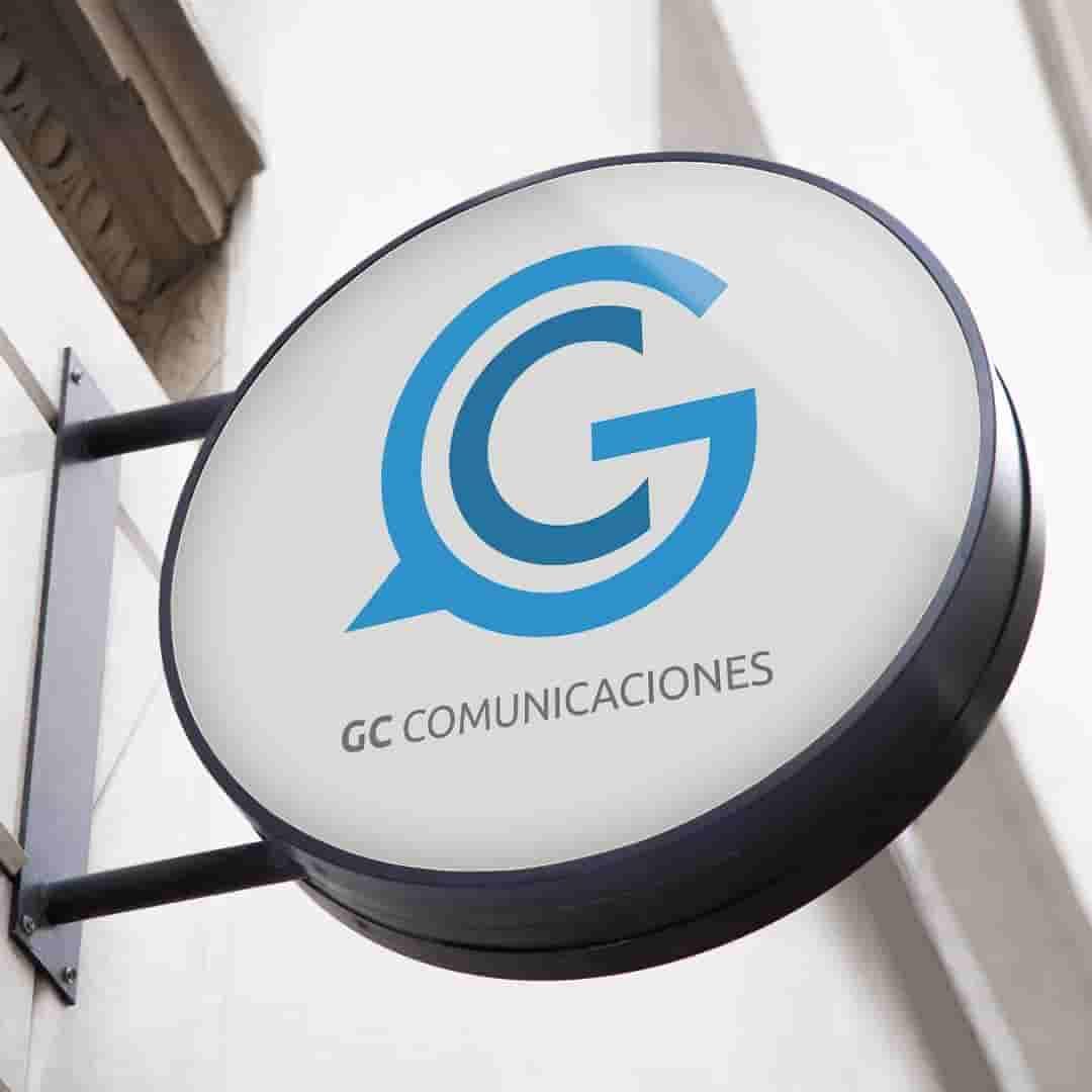 GCcomunicaciones-min-min-min