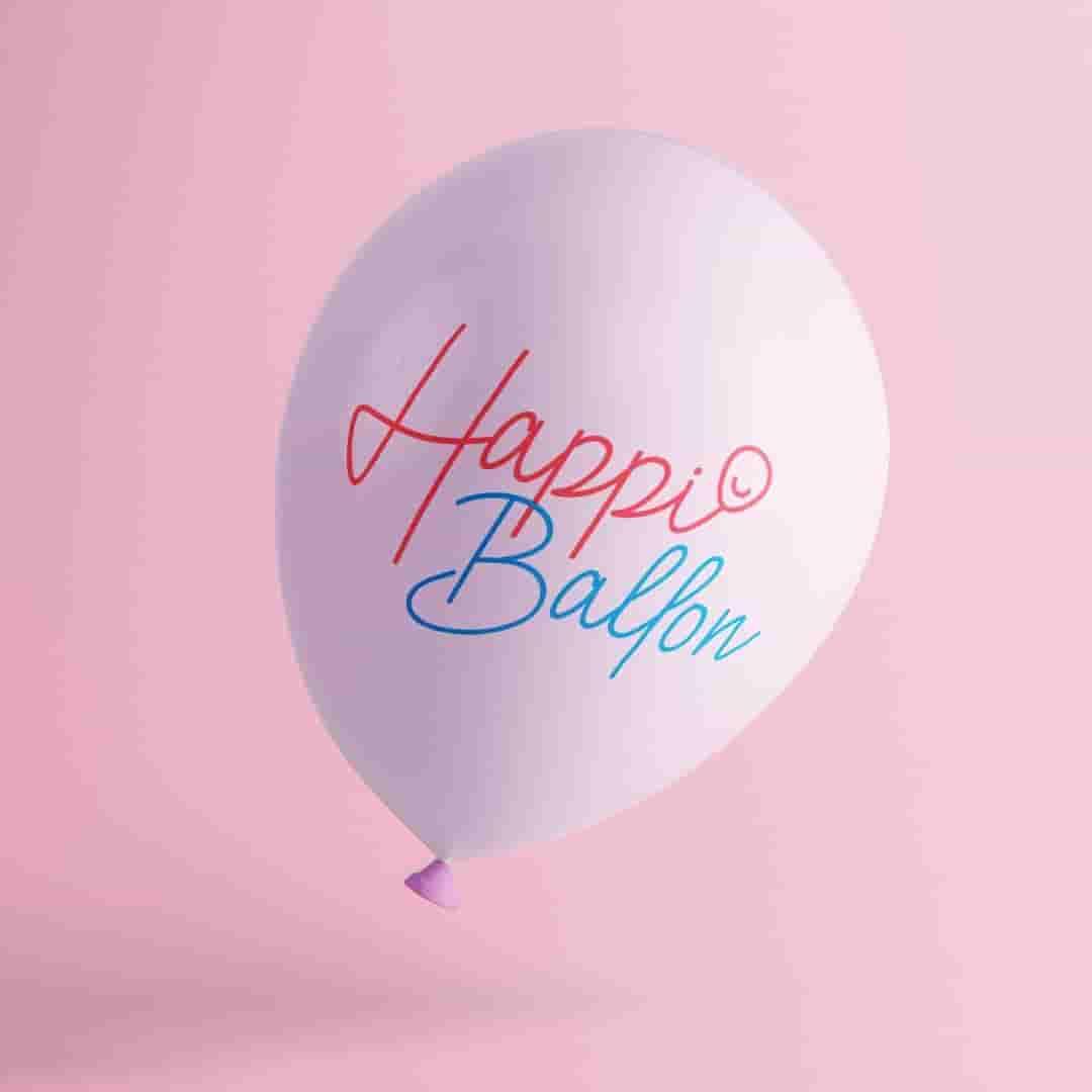 HappyBallon-min-min-min