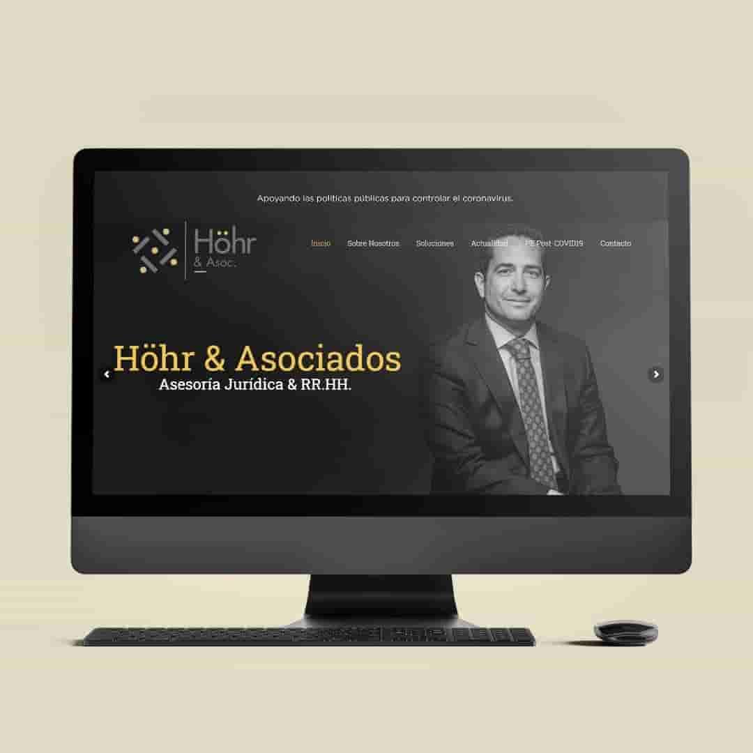 Hohr_Asoc.-min-min-min