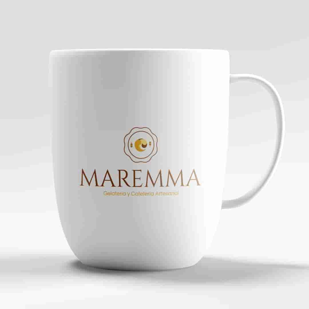 MAREMMA-min-min-min