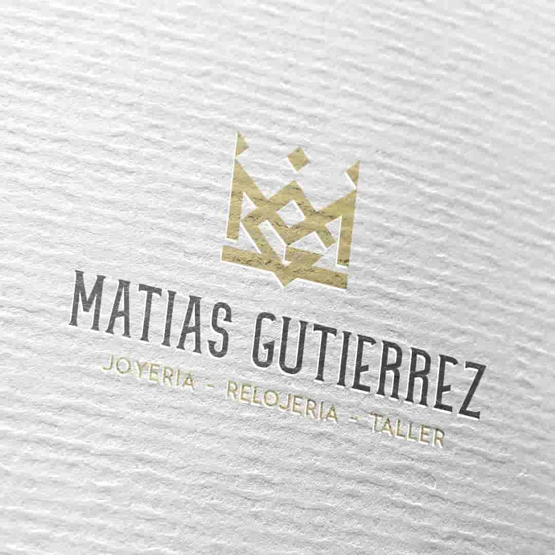 MatiasGutierrez-min-min-min
