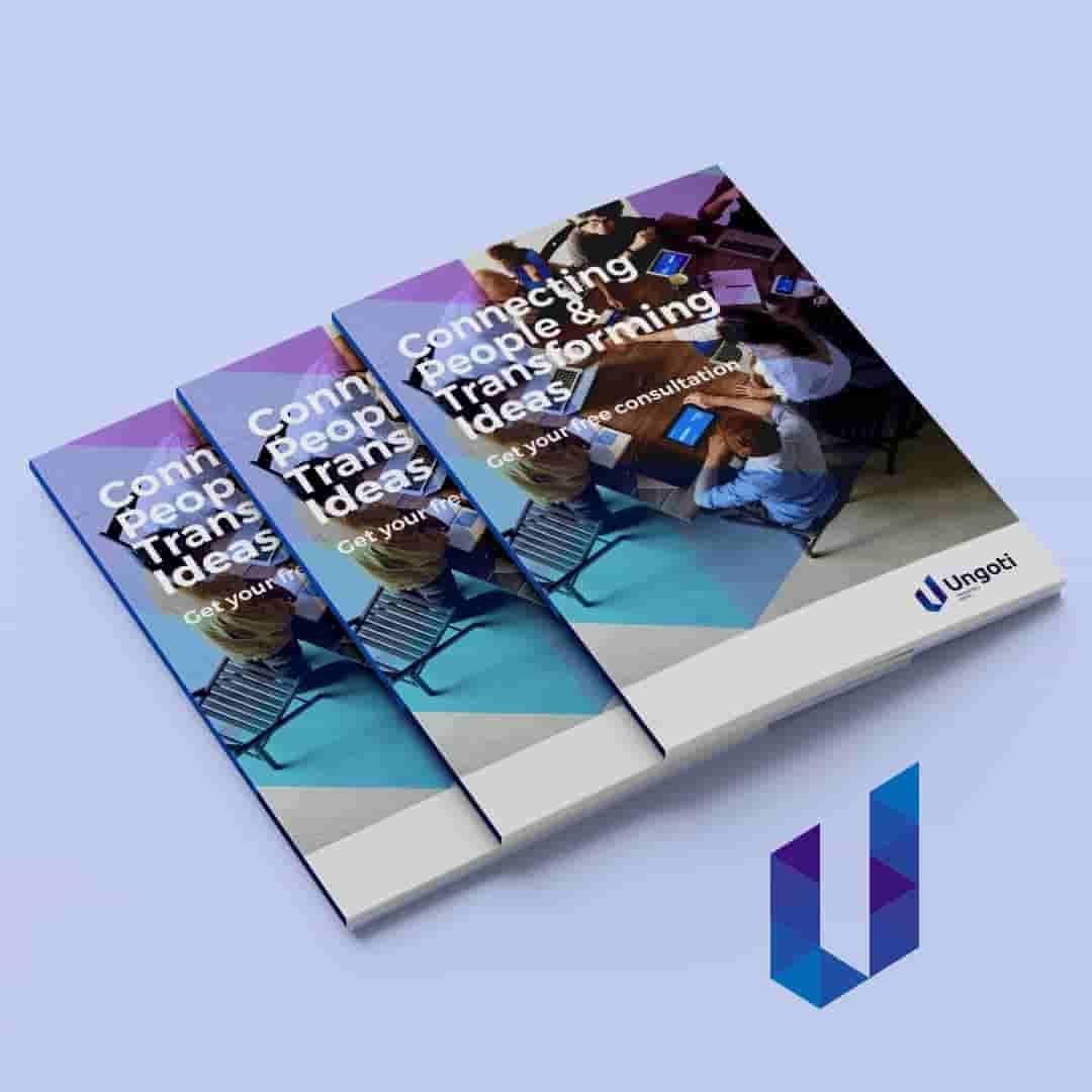 Ungoti-Catálogo-2-min-min-min