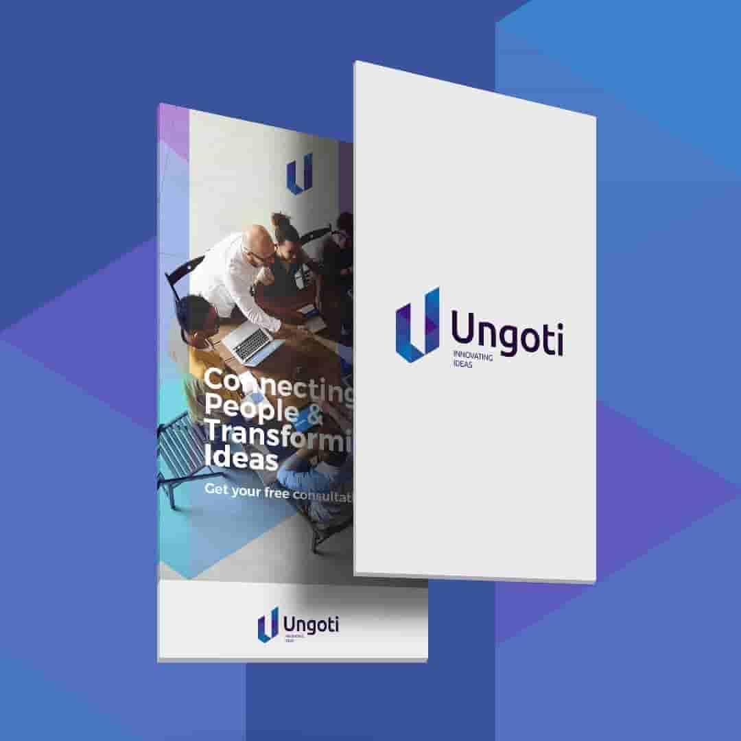 Ungoti-ID-min-min-min
