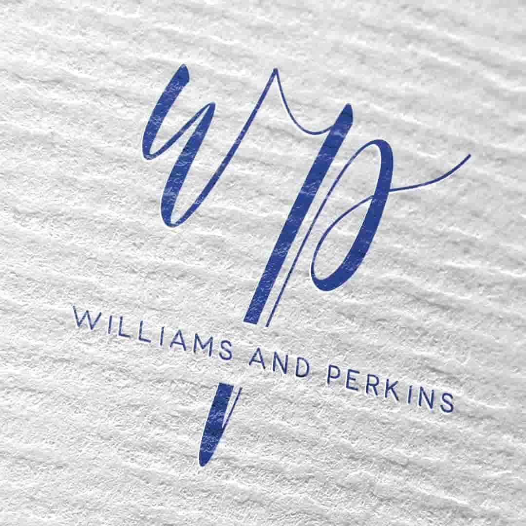 W_P-min-min-min
