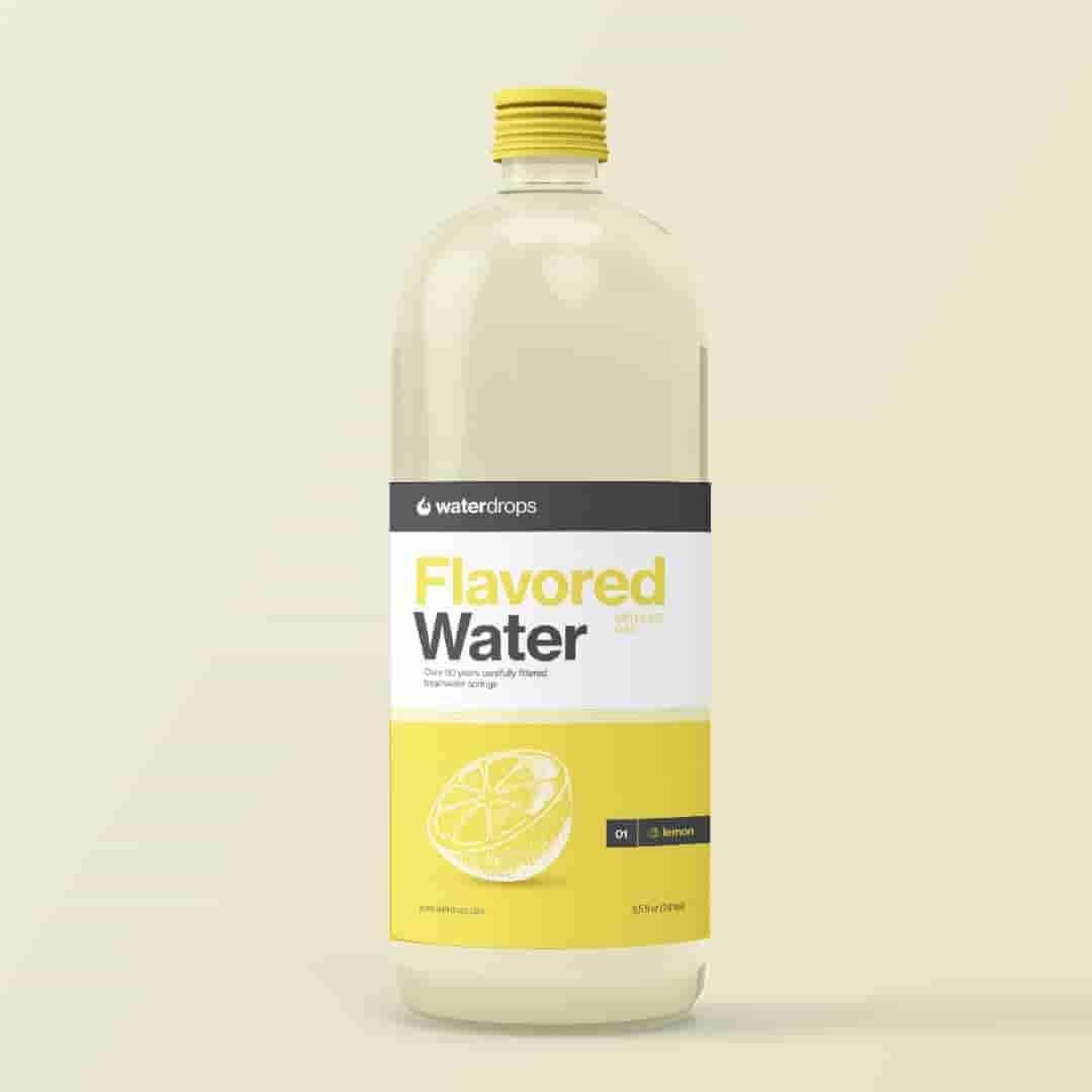 Waterdrops-min-min-min
