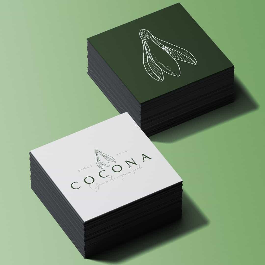 cocona-min-min