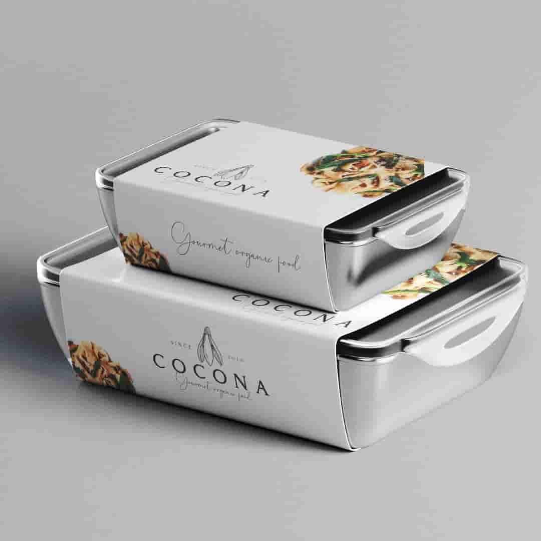 cocona2-min-min-min