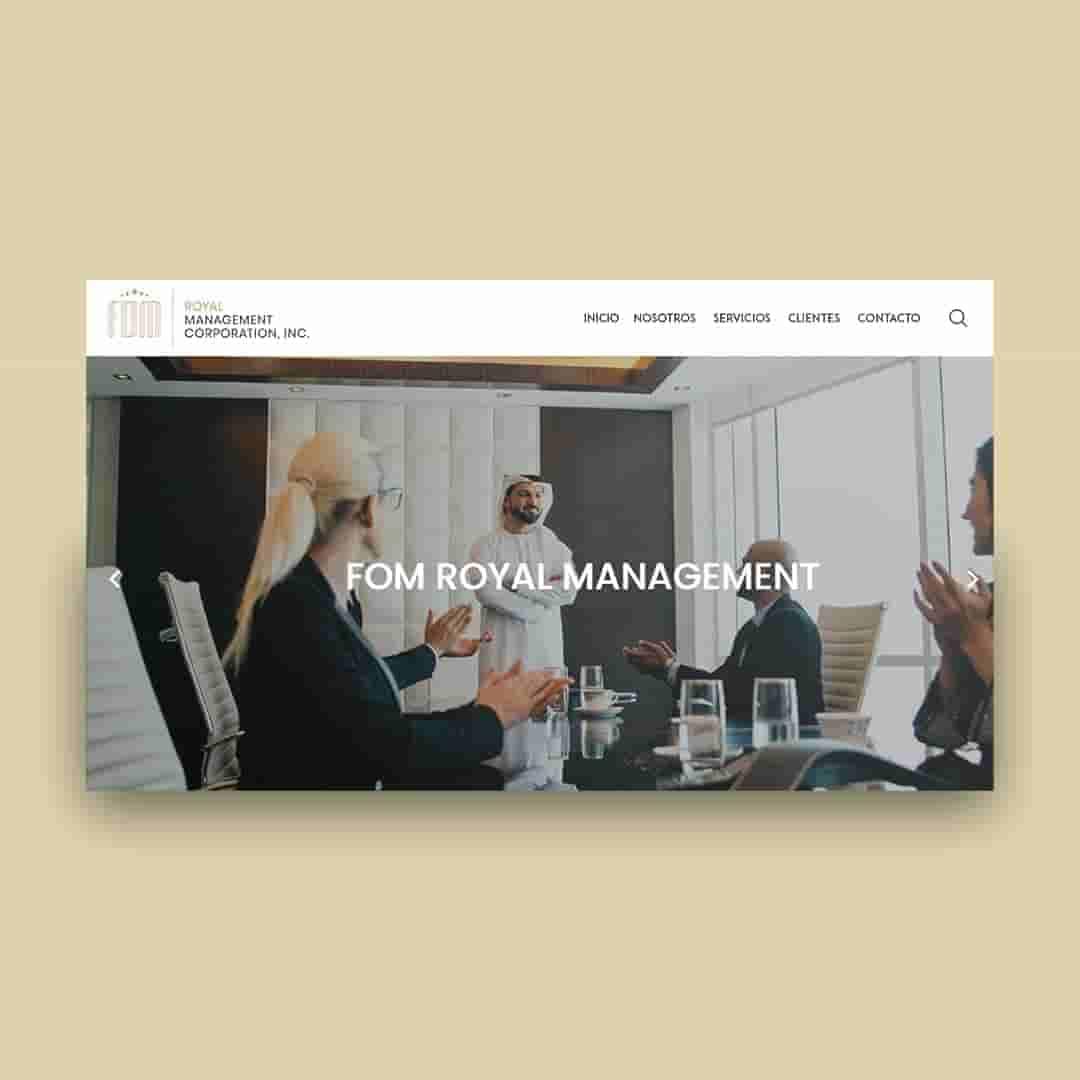 fdm-royal-sitioweb-min-min-min
