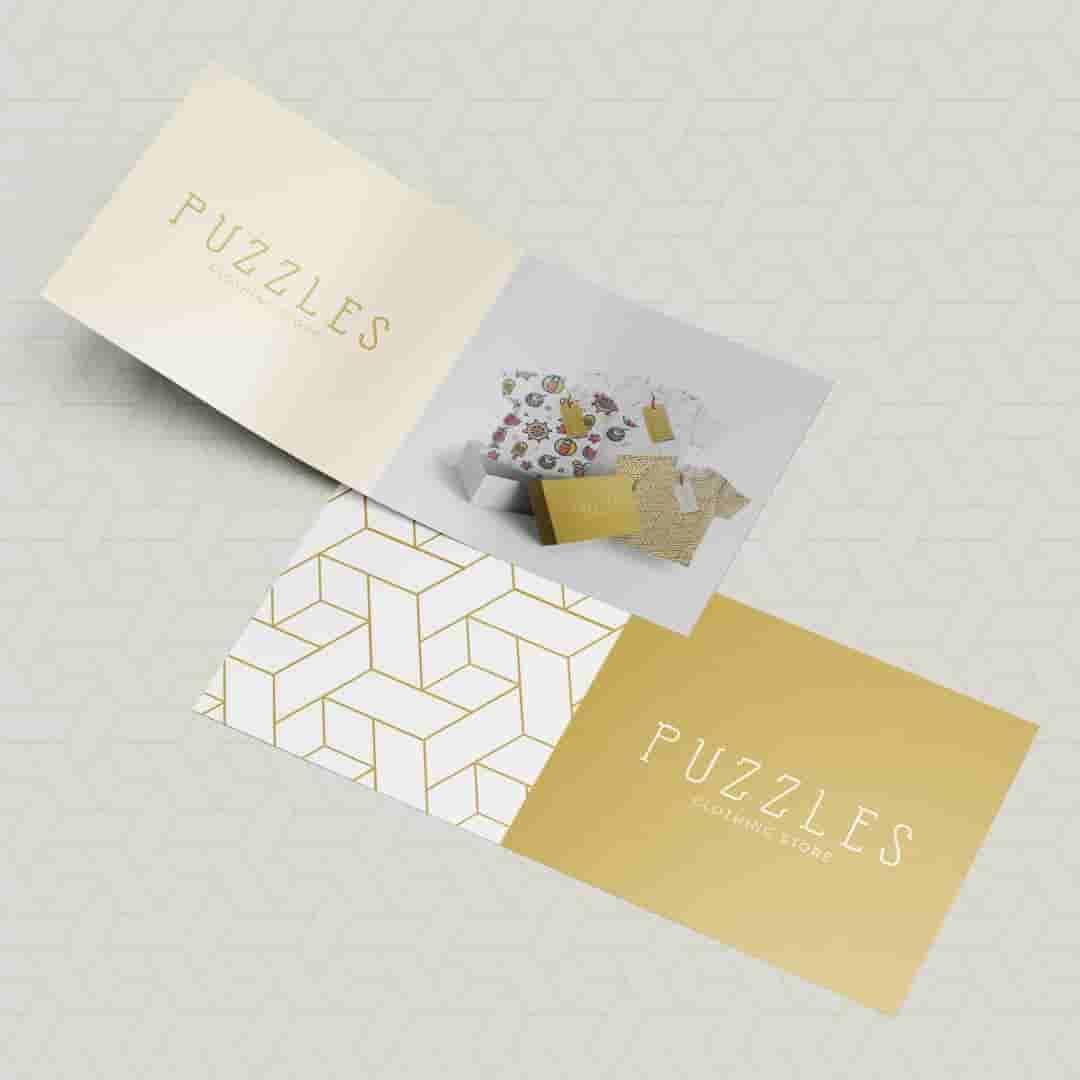 puzzlescs-min-min-min