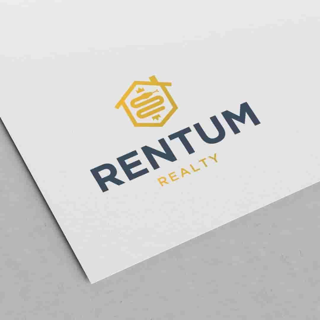 rentum3-min-min-min